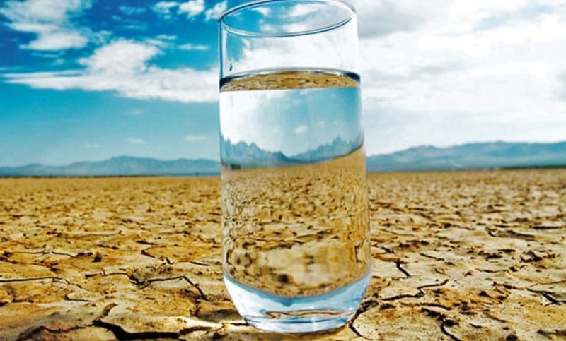 بارش های اخیر مشکل کم آبی را حل کرد؟