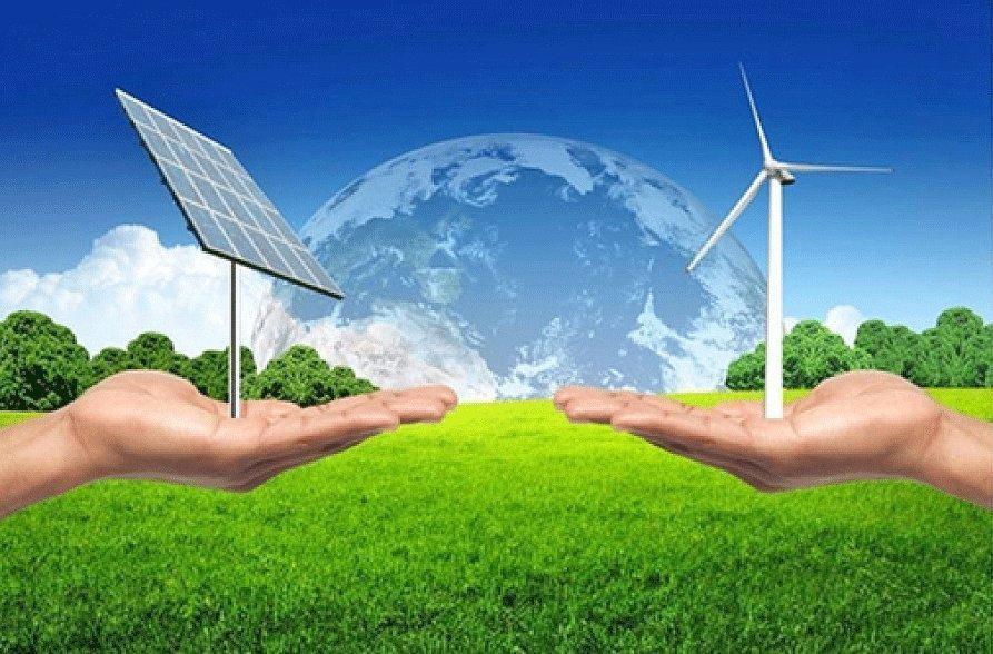 شهرداری ها برای حل مسائل محیط زیستی پیشگام شوند
