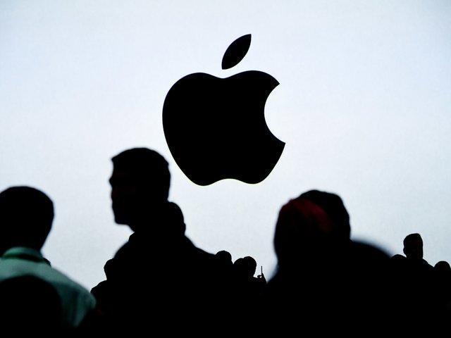 ماجرای اختلال جدید اپل برای اپلیکیشن های ایرانی چیست؟