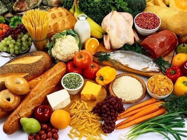 خوراکی هایی که هرگز نباید خام مصرف شوند!