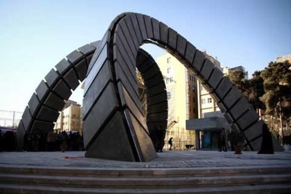 دانشگاه امیرکبیر عضو اتحادیه دانشگاه های آسیا و اقیانوسیه شد
