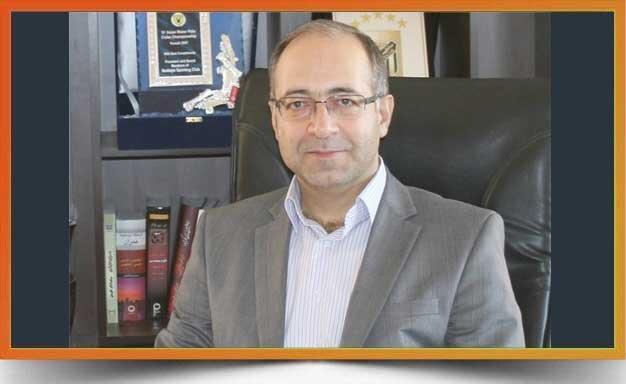 درآمدزایی ساماندهی مسکن مهر برای شهرداری ها