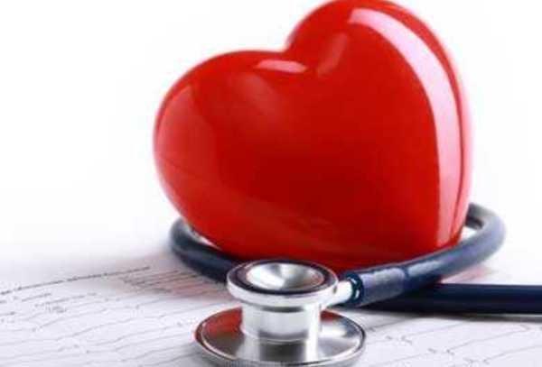 چاپ سه بعدی قلب تجاری سازی می گردد