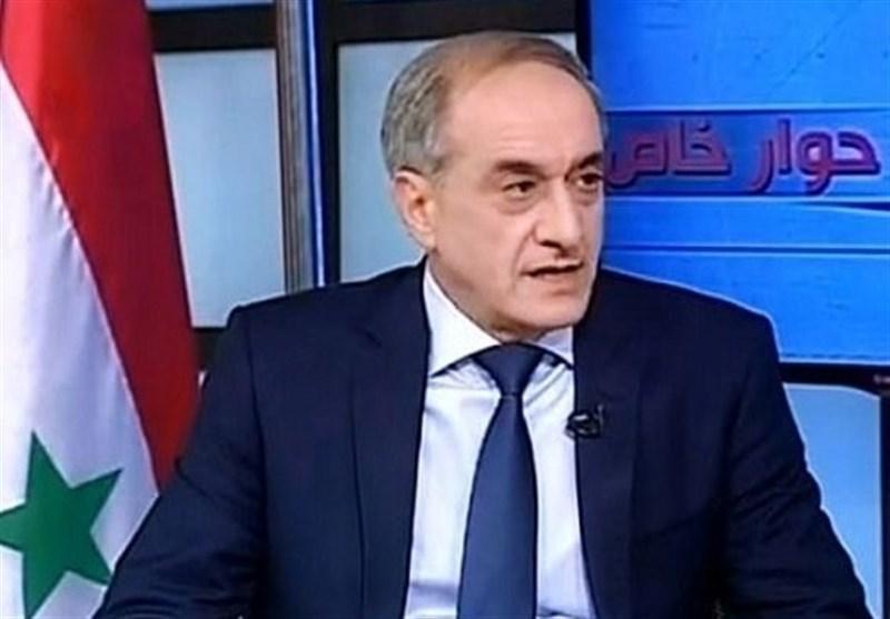 دمشق: ترکیه کاملا مسئول رخدادها در ادلب است