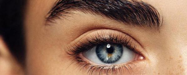 وقتی چشم در چشم می شویم، چه اتفاقی می افتد؟