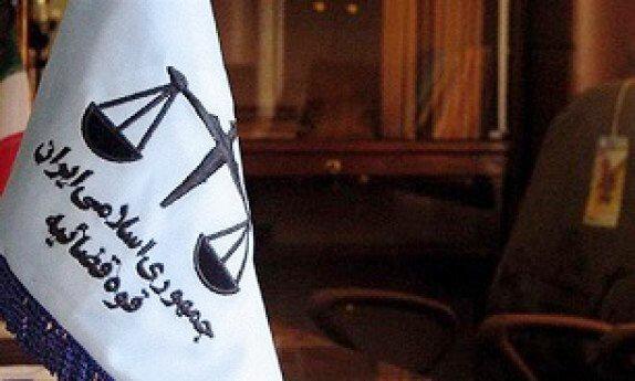 کیومرث مرزبان به 11 سال حبس محکوم شد