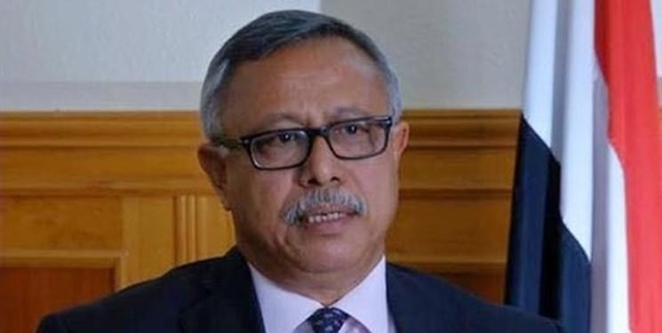 مقام یمنی: امارات و عربستان سعودی فقط بر سر تقسیم منافع در یمن اختلاف دارند