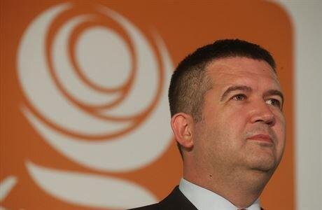 جمهوری چک نیز فروش سلاح به ترکیه را متوقف کرد