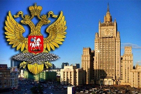 مسکو: نیازی به منطقه امن تحت کنترل بین المللی در سوریه نیست