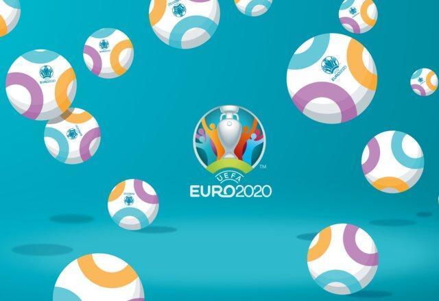 آن چه باید درباره یورو 2020 بدانید