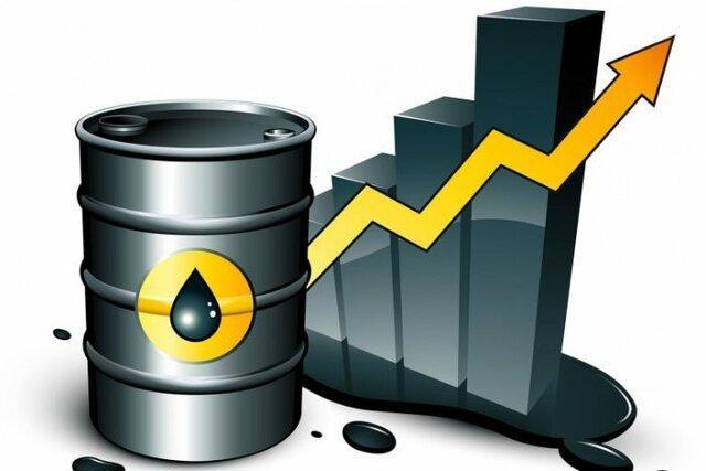 پیش بینی مثبت گلدمن از قیمت نفت در پی تصویب پیمان جدید اوپک