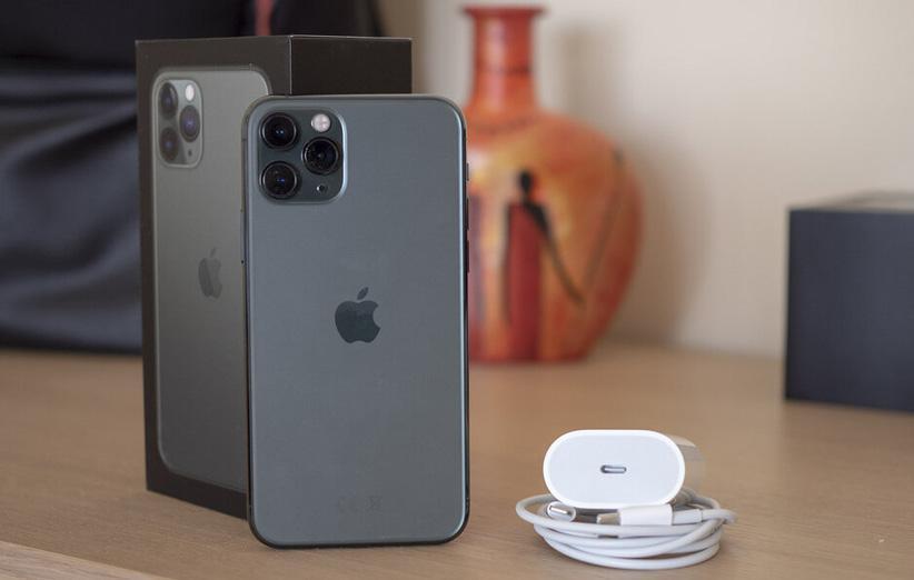 گوشی همراه اپل را جند بخریم؟