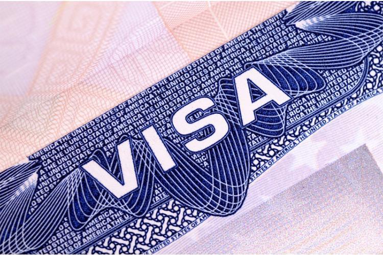 یادداشت تفاهم لغو ویزا با روسیه امضا می گردد