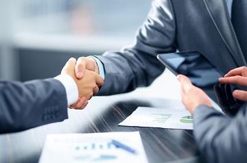 10 راه برای جلب مشتری جدید