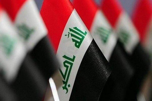 هفته جاری در عراق بسیار خطرناک خواهد بود